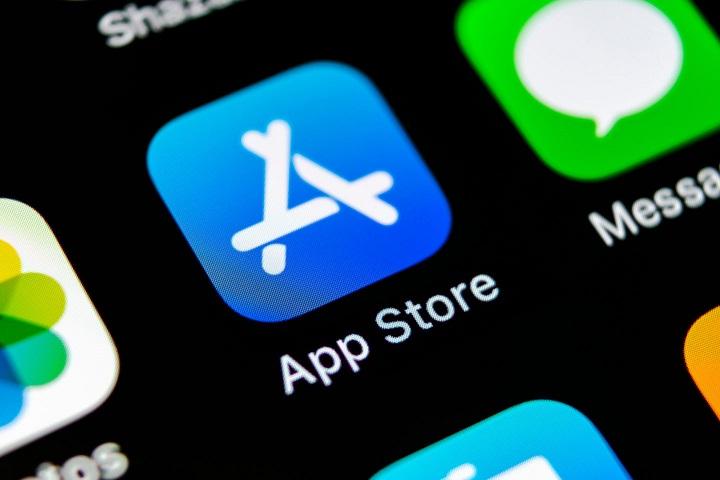 Doanh thu Q3 của Apple App Store cao gần gấp đôi Google Play Store, dù lượt cài app Android nhiều hơn