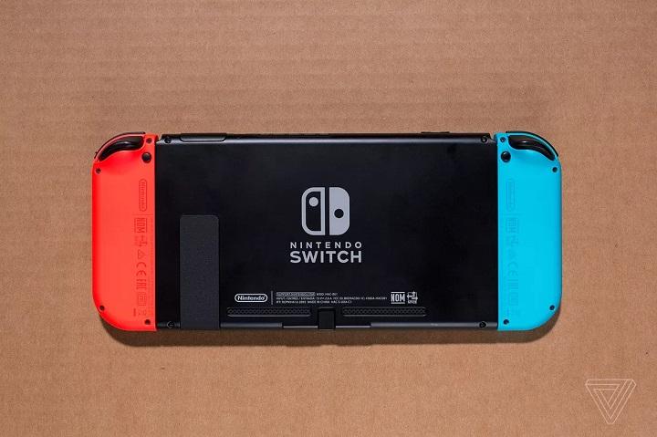 Thành viên nhóm bán công cụ hack Nintendo Switch vừa bị bắt giữ, 20 năm tù cho tội danh cao nhất