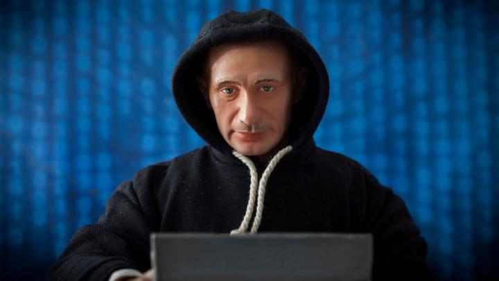 Microsoft liệt Nga vào quốc gia đầu sỏ chuyên tài trợ cho hacker tấn công mạng các nước