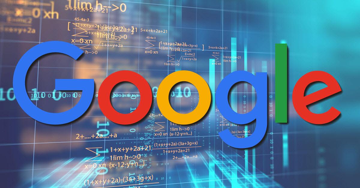 Vì sao thứ hạng website liên tục thay đổi trên Google? - VnReview - Tư vấn