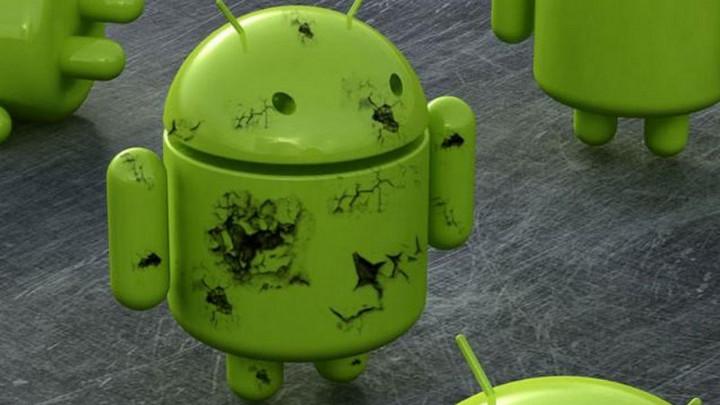 Sáng kiến mới của Google sẽ cảnh báo người dùng Android các lỗ hổng bảo mật