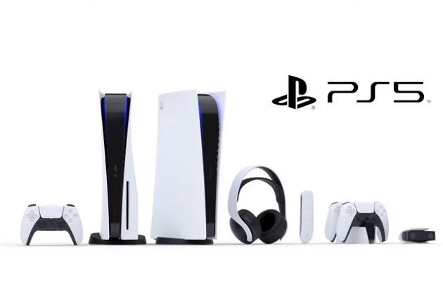 Lộ diện các video trên tay PS5, xác nhận nhiều chi tiết về phần cứng
