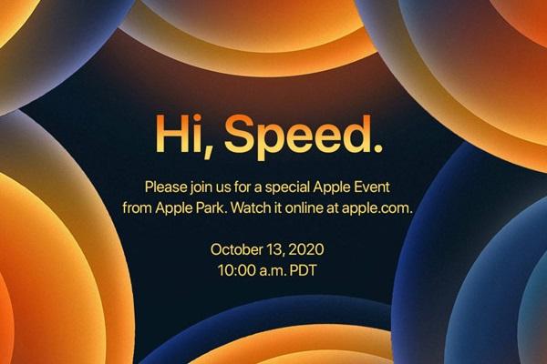 iPhone 12 ra mắt chính thức ngày 13/10, giá đắt nhất đến 1.100 USD