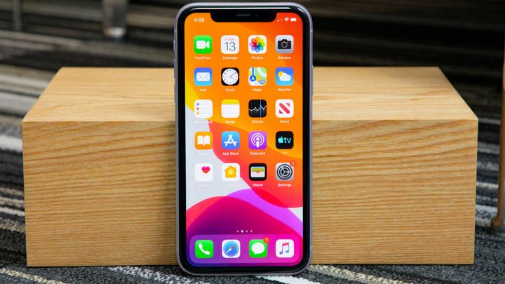 Khảo sát: 1/3 người dùng Android sẵn sàng chuyển sang mua iPhone 12?
