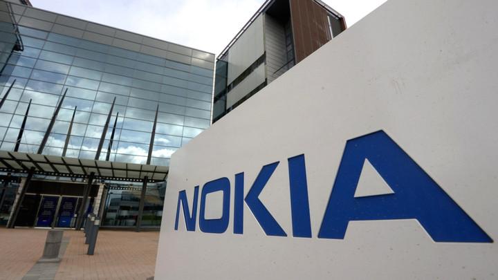 Microsoft có thể sẽ mua lại Nokia một lần nữa?