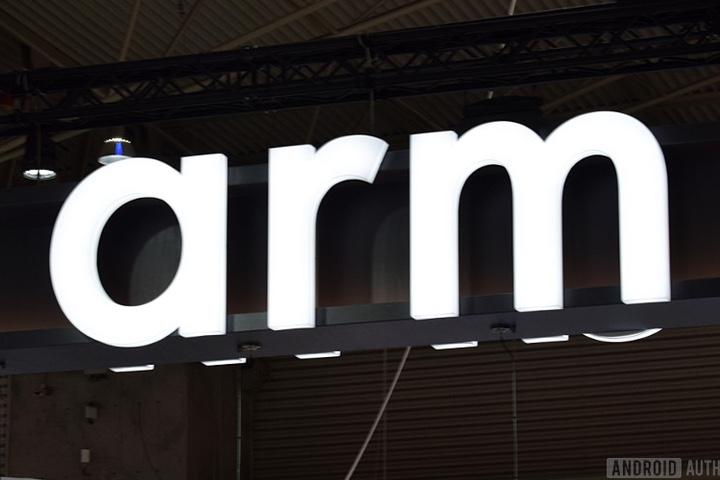 CPU ARM ngừng hỗ trợ 32-bit vào năm 2022 sẽ dẫn đến hệ quả gì?