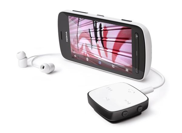 """Điện thoại """"siêu chụp ảnh"""" Nokia 808 PureView về Việt Nam với giá 12.240.000 đồng"""
