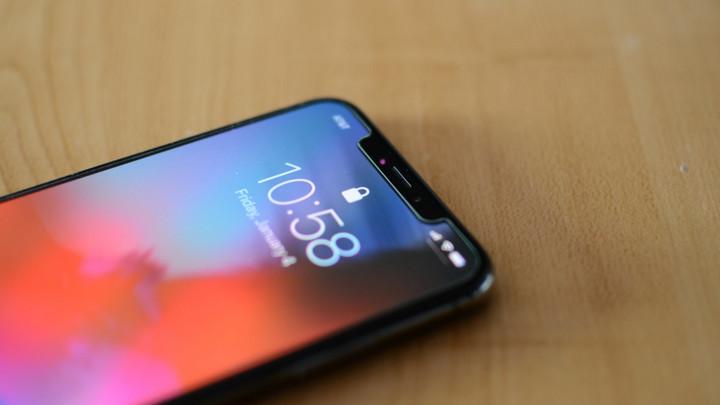 iPhone 13 sẽ có tai thỏ nhỏ hơn đáng kể so với iPhone 12?