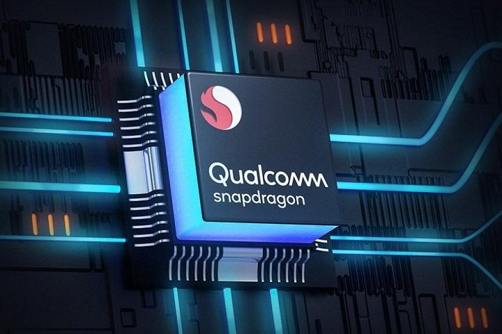 Qualcomm có thể sẽ ra mắt một chiếc điện thoại chơi game vào cuối năm nay