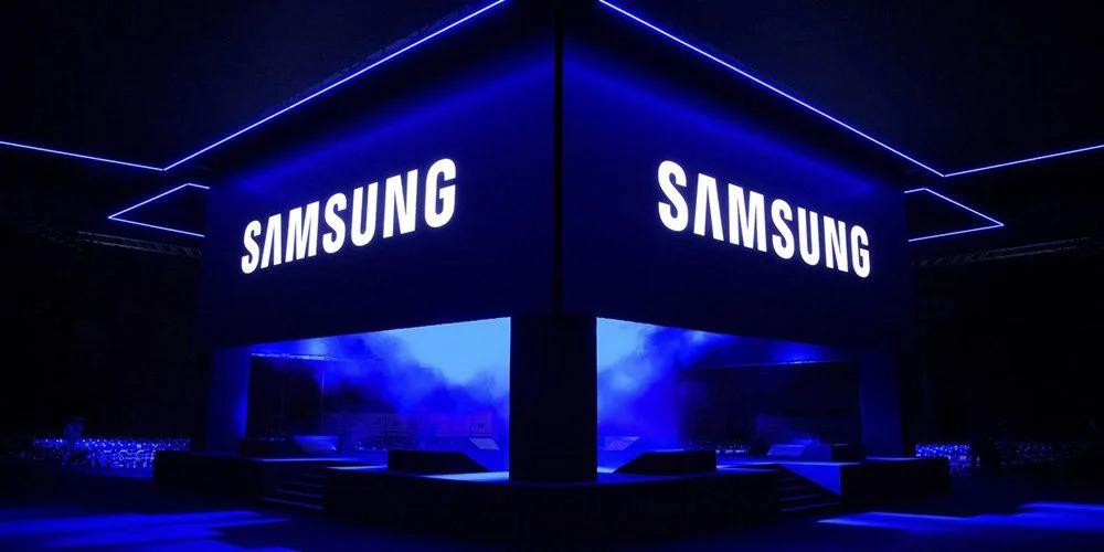 Qualcomm chọn Samsung thay vì TSMC để sản xuất con chip Snapdragon 750G