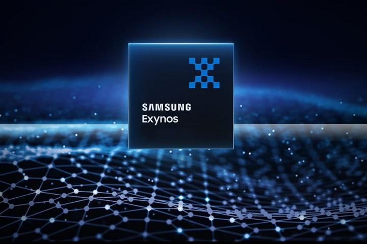 Con chip 5nm đầu tiên của Samsung sẽ là Exynos 1080, sử dụng nhân Cortex-A78 và GPU Mali-G78