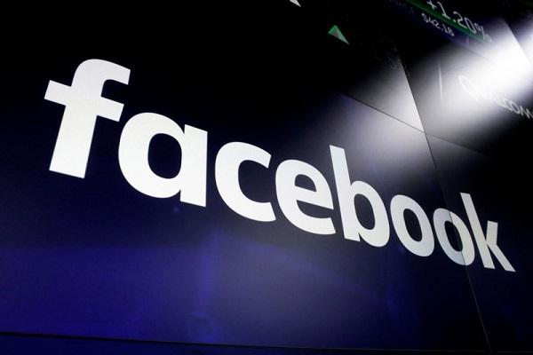 """Facebook cho hàng loạt tài khoản """"bay màu"""" vì gây rối cho bầu cử tổng thống Mỹ"""