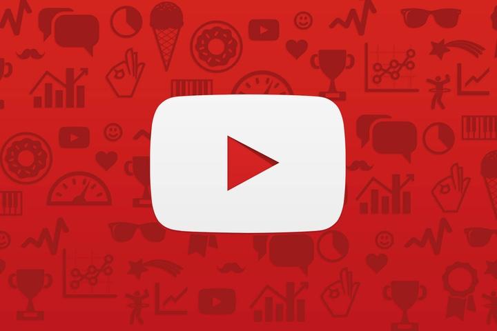 YouTube sẽ sớm trở thành điểm đến mua sắm cho mọi người