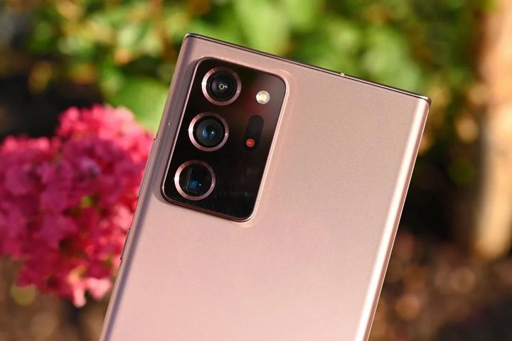 Những tính năng điều khiển nâng cao trên camera điện thoại, chúng có ý nghĩa gì?