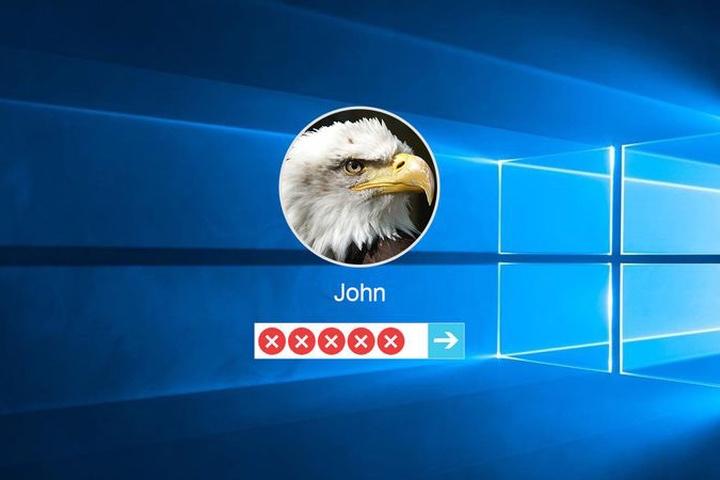 3 cách để đặt lại mật khẩu Admin Windows khi bạn lỡ quên