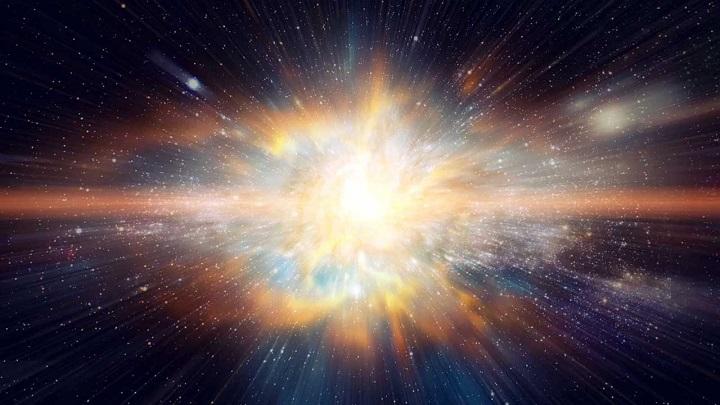 Nhà khoa học đoạt giải Nobel cho rằng vũ trụ đã trải qua nhiều vụ nổ Big Bang