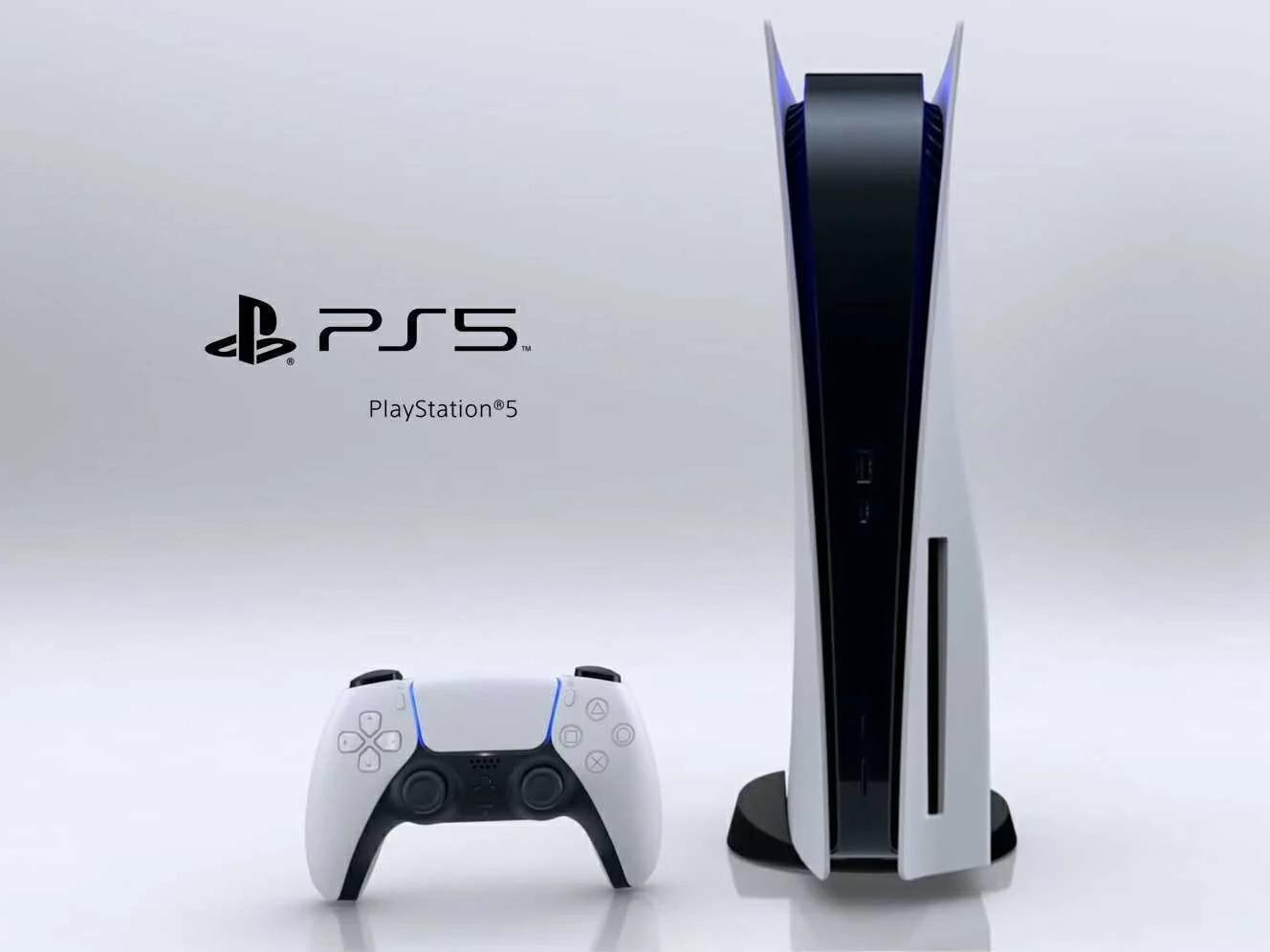 Sony xác nhận, gần như tất cả các game PS4 sẽ tương thích với PS5