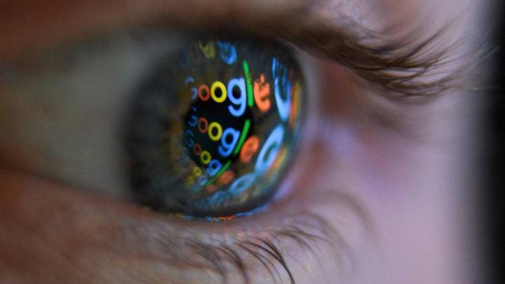 Google có thể sẽ phải bán Chrome nếu thua kiện chính phủ Mỹ