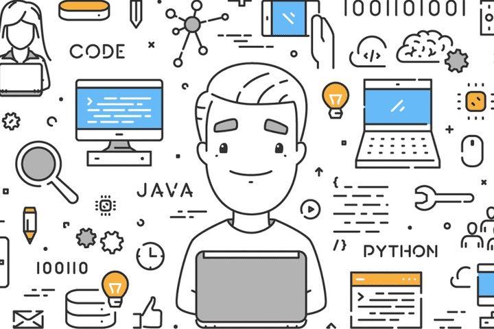Tại sao lại có rất nhiều ngôn ngữ lập trình cùng tồn tại?