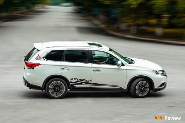 Kinh nghiệm lựa chọn lốp ô tô phù hợp cho tài xế