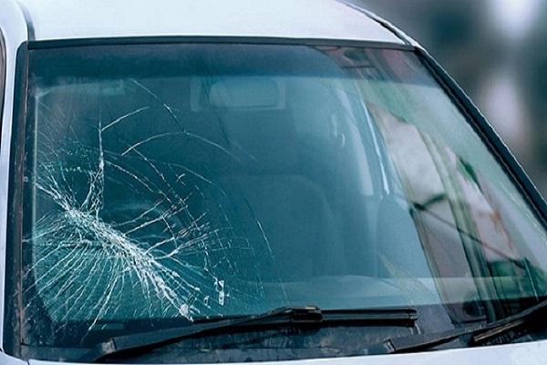 """5 vị trí """"tố cáo"""" chiếc xe từng bị tai nạn"""