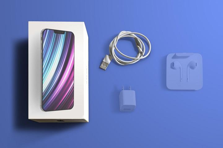 """Xiaomi """"cà khịa"""" Apple vụ bắt người dùng iPhone 12 phải mua củ sạc"""