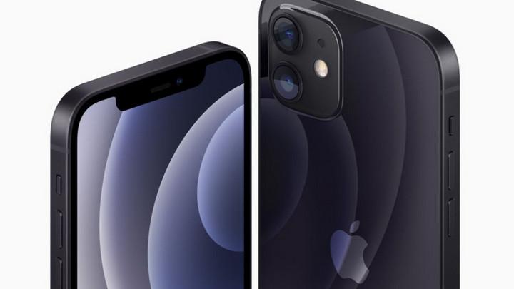 iPhone 12: Trả nhiều tiền hơn, giá trị nhận lại ít hơn!