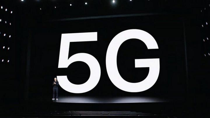 Apple nói rất nhiều về 5G trong sự kiện iPhone 12, nhưng chúng ta có cần nó không?