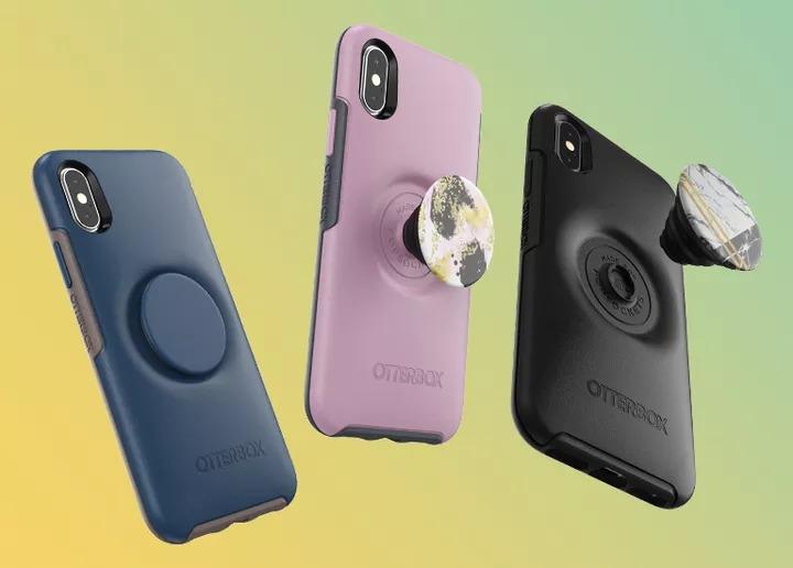 Quên 5G đi, MagSafe mới là lý do lớn nhất để bạn chọn mua iPhone 12