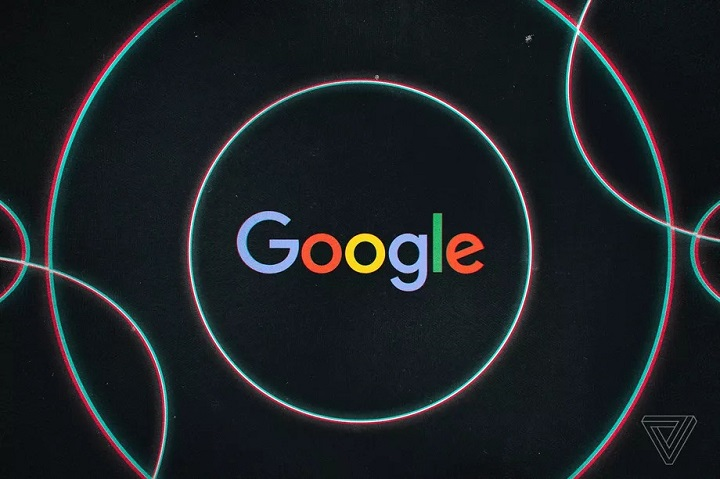 Google Search được bổ sung thêm các công cụ AI mới nhằm xử lý các lỗi chính tả