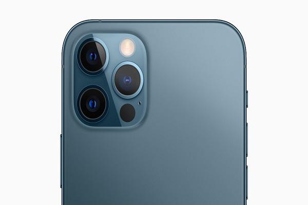 Nhận định: Hai mẫu iPhone 12 Pro và iPhone 12 Pro Max không đáng để mua