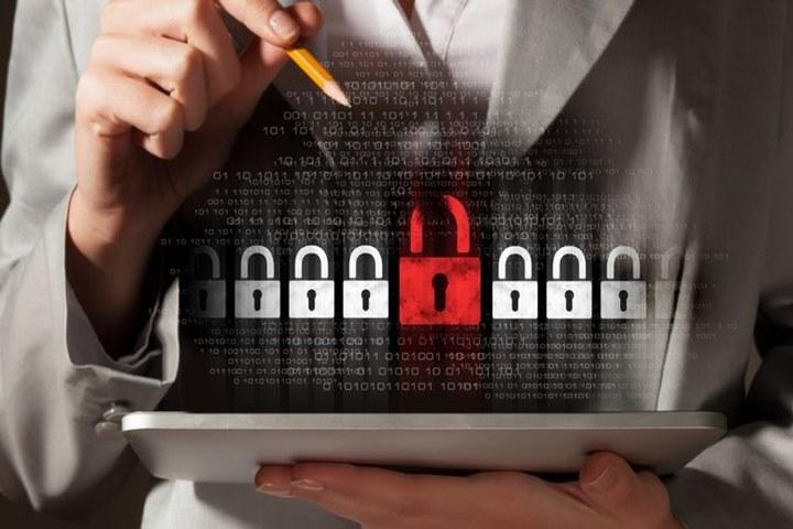 8 thủ thuật đánh cắp mật khẩu phổ biến nhất mà chúng ta thường gặp