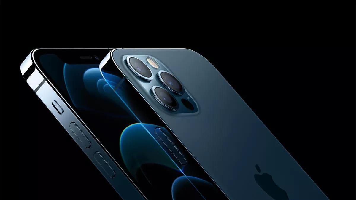 Việc loại bỏ sạc giúp Apple tiết kiệm chi phí, thay vì mục đích bảo vệ môi trường