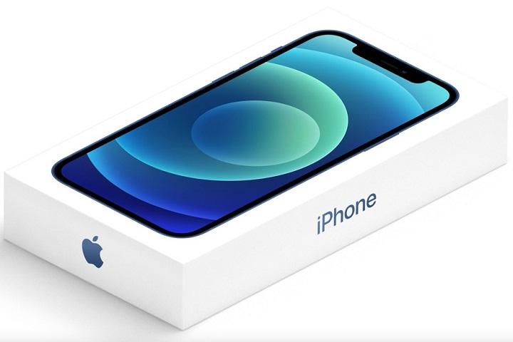 The Verge: Apple bỏ sạc, tai nghe để tiết kiệm chi phí chứ cứu hành tinh cái gì!