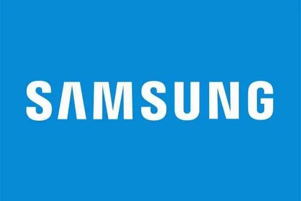 """Samsung là nhà tuyển dụng """"tốt nhất"""" trong các công ty công nghệ năm 2020"""