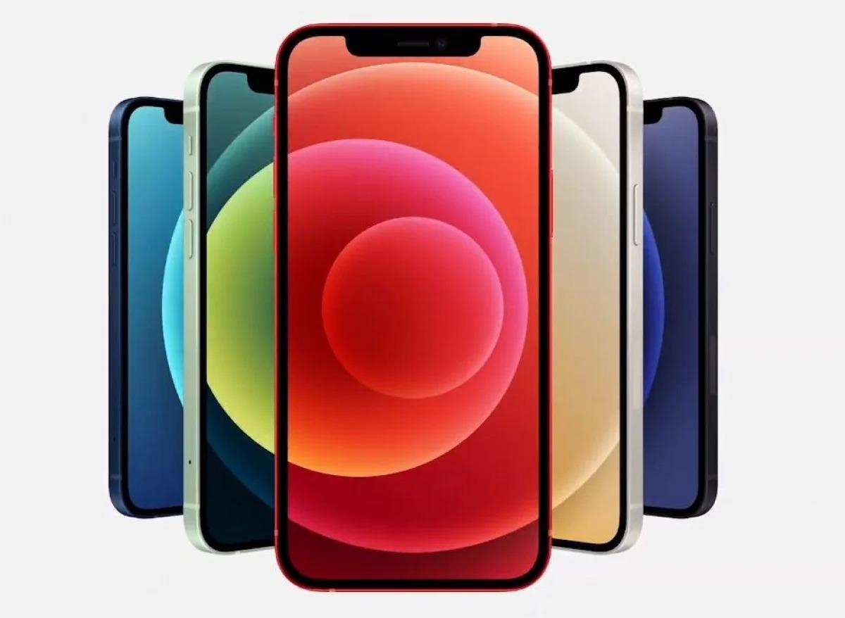 Kuo: Lượng iPhone 12 và iPhone 12 Pro đặt trước vượt xa iPhone 11 khi bắt đầu bán ra