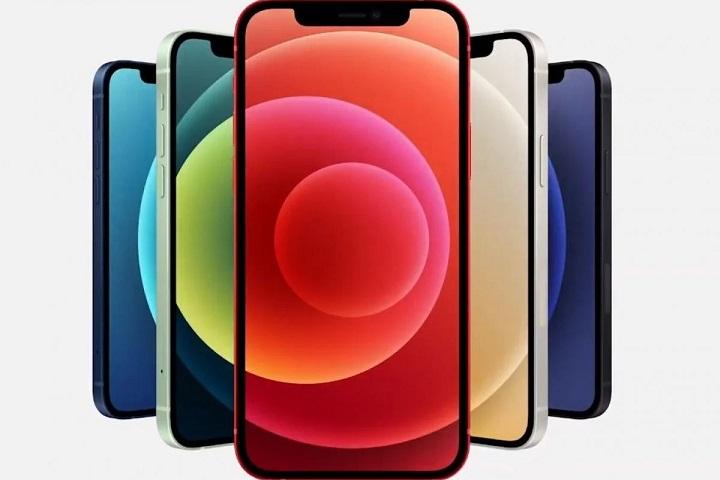 Lượng iPhone 12 và iPhone 12 Pro đặt trước vượt kỳ vọng, nhiều hơn iPhone 11
