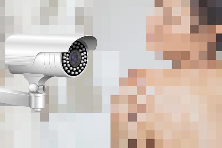 Hacker tung hơn 3TB video từ máy quay an ninh và webcam ở Singapore lên các website người lớn