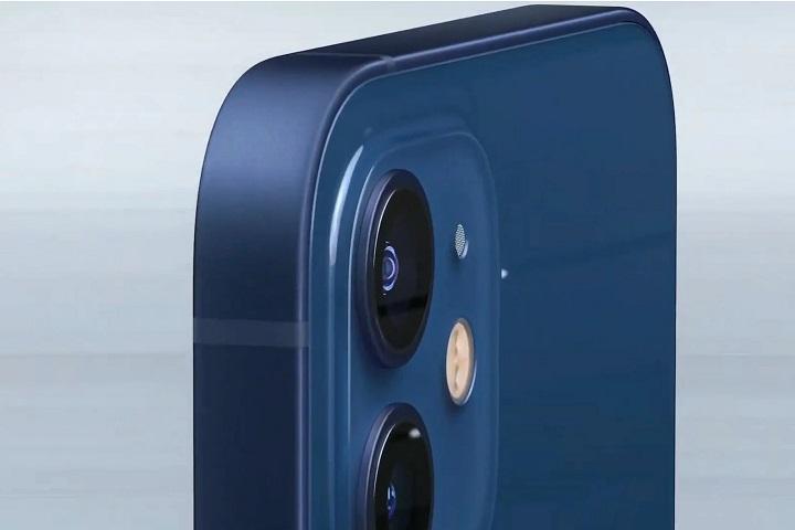 iPhone 12 không hỗ trợ 5G ở chế độ 2 SIM