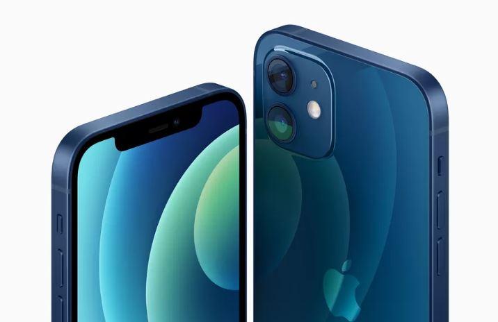 iPhone 12 có sự cố mới: không hỗ trợ 5G ở chế độ 2 SIM
