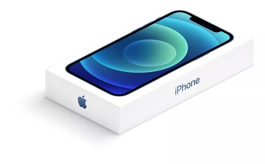 Nếu muốn cứu hành tinh, đáng lý Apple phải chuyển sang USB-C thay vì giữ lại Lightning cho iPhone 12