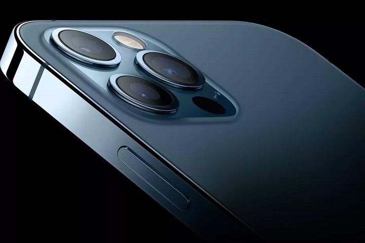 Apple nên chuyển iPhone sang USB-C nếu họ thực sự muốn giúp môi trường