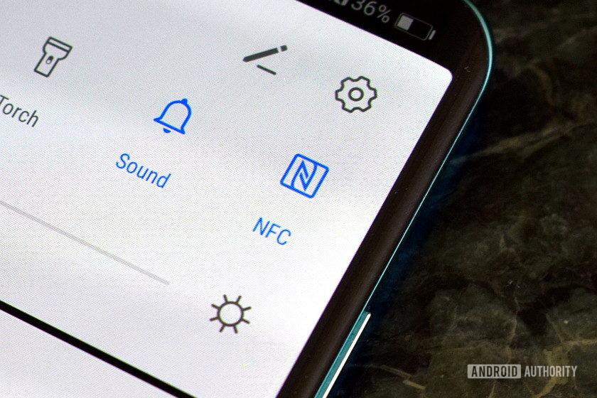 Vì sao chúng ta chưa thể tận dụng hết tiềm năng của công nghệ NFC?