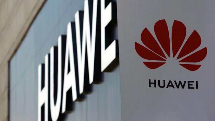 Lệnh trừng phạt khiến khối tài sản của ông chủ Huawei Nhậm Chính Phi bị giảm đến 10%