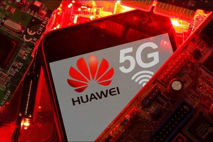 Trung Quốc sẽ trả đũa các công ty Thụy Điển nếu lệnh cấm sử dụng 5G từ Huawei không được thu hồi