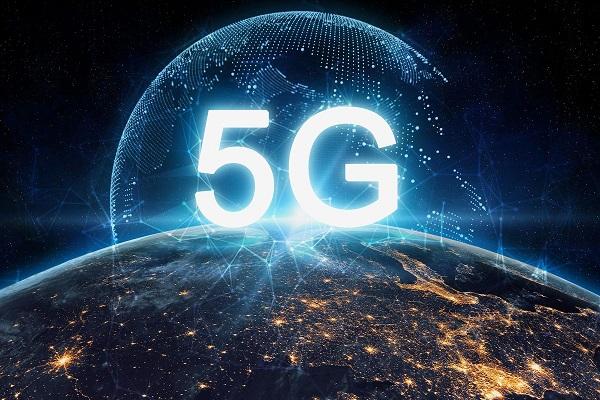 Đa số người dùng đang có cái nhìn sai về 5G