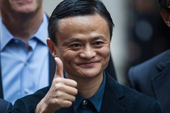 Mặc cho COVID-19, Trung Quốc vẫn đều đặn tạo ra tỷ phú cho thế giới