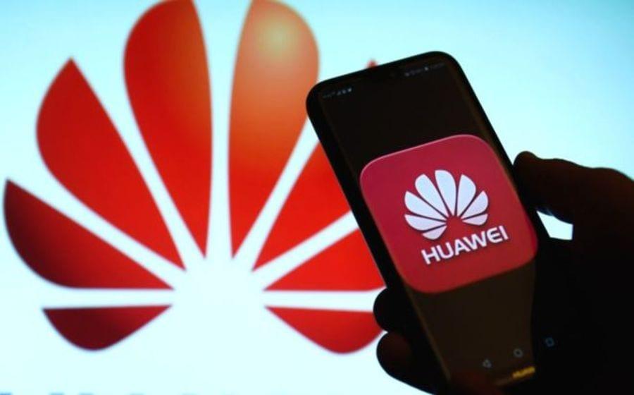 Doanh thu quý 3 của Huawei tăng 3,7%, kết thúc chuỗi tăng trưởng 2 con số