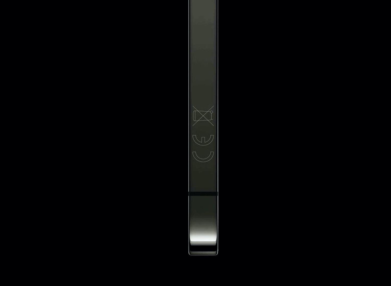 Dòng iPhone 12 của Apple không chỉ đắt hơn, có tốc độ 5G chậm hơn mà còn xấu hơn