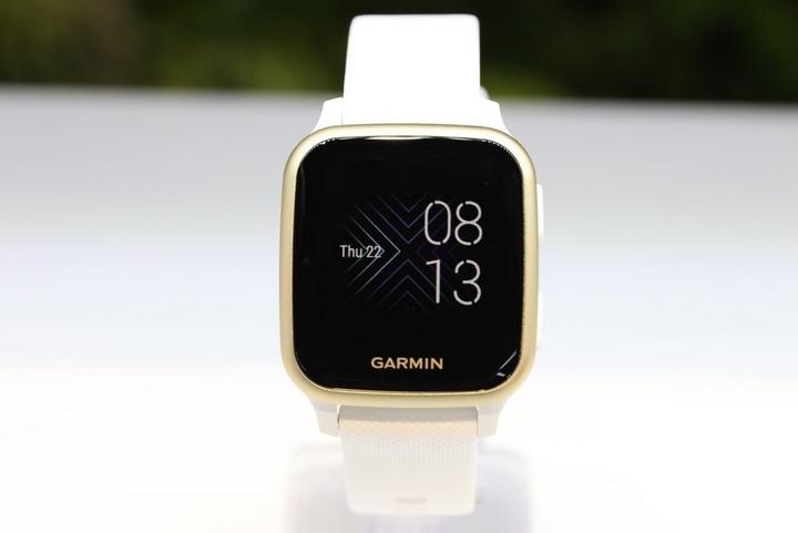 Garmin trình làng smartwatch GPS Venu Sq tại Việt Nam: kiểu dáng hao hao Apple Watch, pin 6 ngày, giá từ 5 triệu đồng